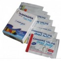 Kamagra, Oral Jelly Pack