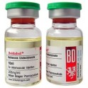 Boldabol 200, Boldenone Undecylenate, British Dragon