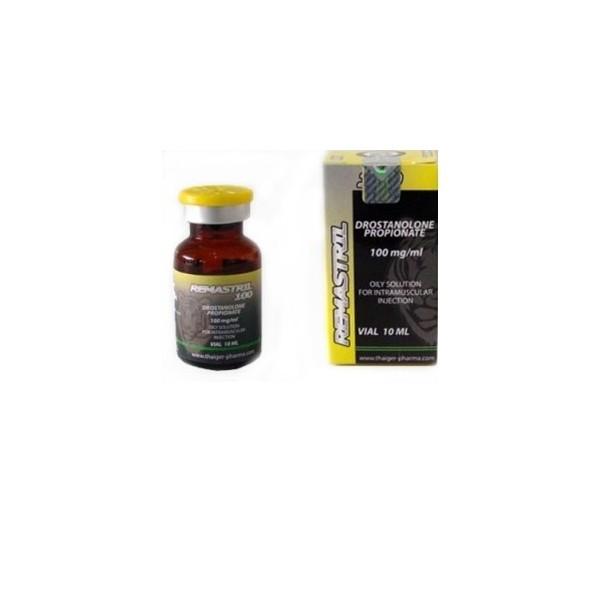 testosteron propionat jakie igly