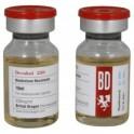 Decabol 250, Nandrolone Decanoate, British Dragon