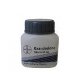haldol decanoate 200 mg