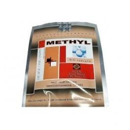 Methyl, Methyltestosterone, Hubei