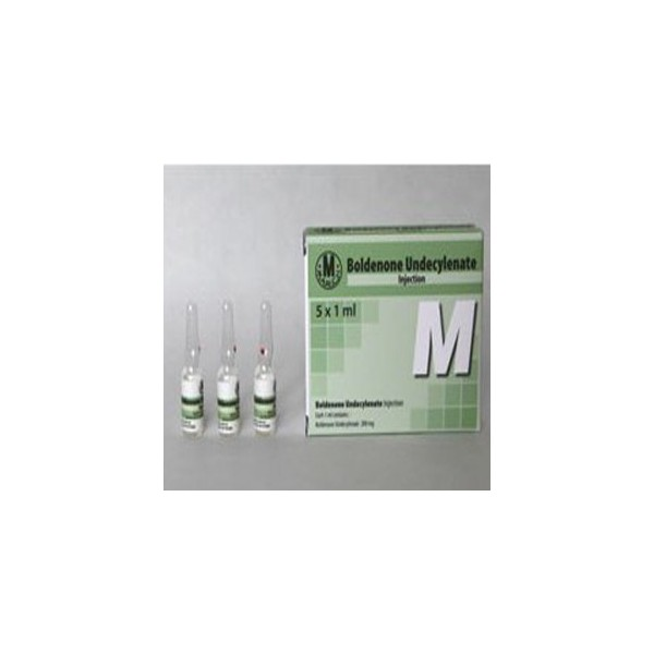 buy injectable turinabol
